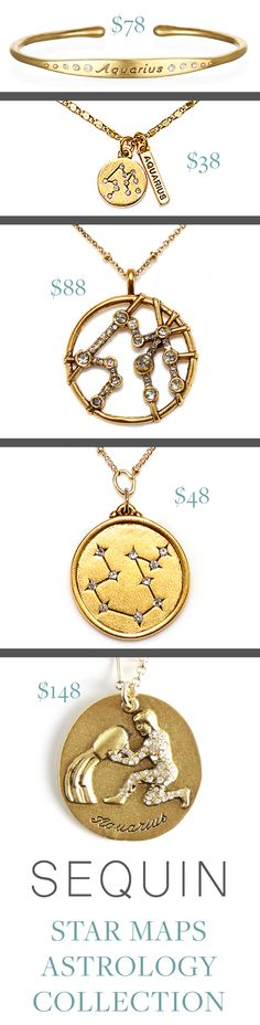 Zodiac Lucky Color Stainless Steel Cabochon Base Tray With Birth/month Stones Women Necklace Personalized Female Choker Online Discount Jewellery & Watches
