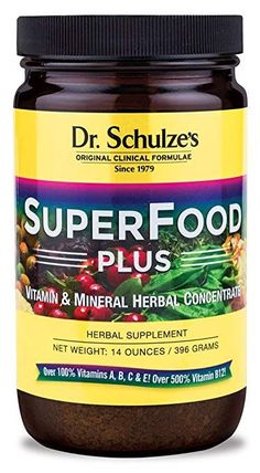 Ranking the best superfoods of 2020 Best Superfoods, Organic Superfoods, Colon Cleanse Detox, Natural Colon Cleanse, Meal Replacement Powder, Constipation Remedies, Organic Vitamins, Organic Herbs, Nutritional Supplements