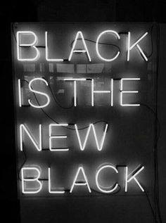 black, black and white, dark, grunge, hipster, indie, quote, tumblr