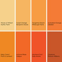 Palate Grey Bathrooms Bathroom Modern Kitchen Colors Orange Paint For