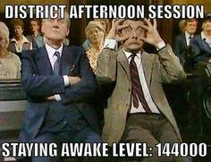 Lol! Funny Mr. Bean!