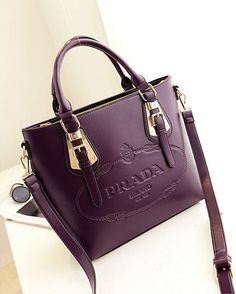 prada handbag aliexpress prada handbag aliexpress prada handbag aliexpress  ... 0f42135e47