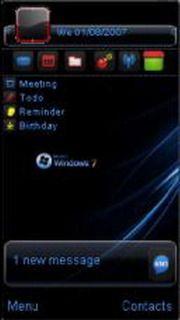 Pin by mobile9 on nokia themes pinterest download windows se7en nokia theme mobile toones urtaz Gallery