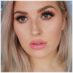 Everyday makeup ft #shaaanxopalette @xobeautyshop lucent highlight winged liner and #hudabeauty samantha lashes https://youtu.be/9uwhoBaSq60 comment a '' if you like it #shaaanxo #xobeauty #hudabeauty