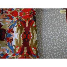 Fast Wrap Sling  - Tamanho M - 70 Cm Múltiplas opções
