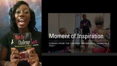 Pastor Chenelle B. Price at the 2020 Harlem Book Fair (HBF) Wise Up, Authors, Challenges, The Incredibles, Christian, Tours, In This Moment, Youtube, Inspiration