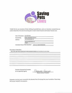 During 09/15/2015 to 10/15/2015, Chew toys and $100.00 in monetary donations were raised for Saving Pets Lives by The Modified Dolls Texas Chapter. We are the Different making a Difference!