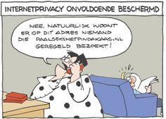 TH+-+internetprivacy.jpg (400×288)