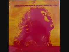 """Lp """"Live"""" 1972 http://messagefromasoulbrother.blogspot.fr/"""