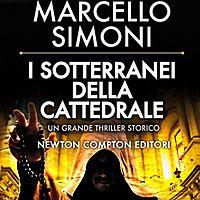 i-sotterranei-della-cattedrale-cover-marcello-simoni-1.jpg 200×200 pixel