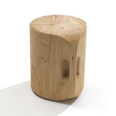 Alberto Ghirardello interview: italian designer – Best Women Fashion images in 2019 Rustic Log Furniture, Unique Furniture, Wood Furniture, Woodworking Crafts, Woodworking Furniture, Wood Crafts, Diy Wood Projects, Log Chairs, Objet Deco Design