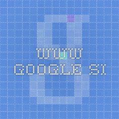 www.google.si