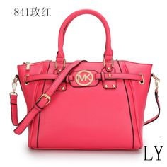 Michael Kors bag Please contact  www.aliexpress.com store 536566 Fashion ed6676d5fb0