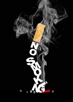 How I #quitsmoking  Free quit smoking counter on this post with links to justquit.co.uk