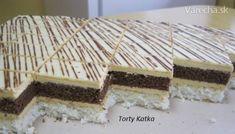 Nutella, Cake Recipes, Deserts, Food And Drink, Drinks, Entertainment, Hampers, Bakken, Drinking