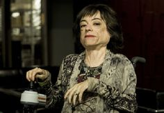 Actress Liz Carr: Legalizing Assisted Suicide is Dangerous for Disabled People, Not Compassionate
