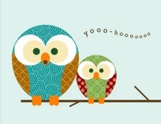 Free printables Also easy circle owl Kulikova Kulikova Greeley. Owl Crafts, Paper Crafts, Owl Theme Classroom, Etiquette Vintage, Motifs Animal, Owl Card, Owl Always Love You, Cute Owl, Origami Owl