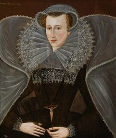 Mary, Queen of Scots early C from article Mary, Queen of Scots in art and literature King William Iv, Marie Stuart, Contemporary Art Artists, Images Of Christ, British Schools, Glasgow School Of Art, Mary Queen Of Scots, Art Uk, Japanese Prints