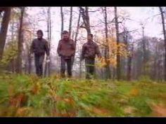 ДДТ - Белая река (Агидель) - YouTube