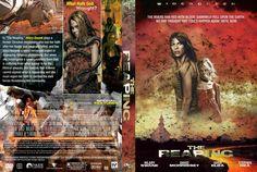 Horrorworld - Horror és B-filmek: The Reaping - A tíz csapás (2007)
