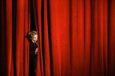 http://shw1.com/wp-content/uploads/2015/06/public-speaking-boy.jpg How To Learn Public Speaking Fast - Discover Hidden Public Speaking Secrets!