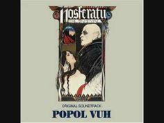 ▶ Nosferatu Soundtrack Höre, der du wagst - YouTube
