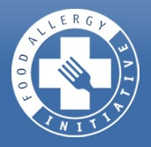 City kids much more likely to have food allergy than rural ones.  First study to map food allergies across U.S. finds population density is key factor.