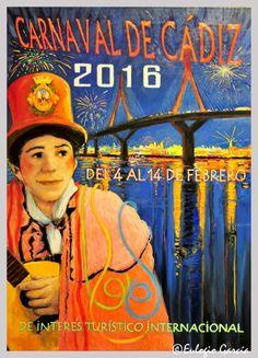 019-CORISTA-BAJO-EL-PUENTE-LA-PEPA-EGR2015