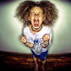 Join us for a free LIVE WEBINAR training on September 2019 from – ET. Megan Miller, PhD, BCBA-D, LBA, will instruct a course entitled Ethically and Effectively Navigating Challenging Behavior. Amygdala Hijack, Megan Miller, Funny Feeling, Flip Out, Life Skills, Behavior, Challenges, Photoshop, Shit Happens