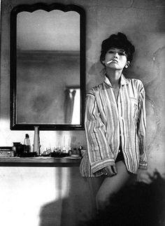 Ko Nakahira, 1964