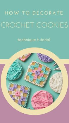 Iced Cookies, Cut Out Cookies, Royal Icing Cookies, Wiener Schnitzel, Healthy Food Habits, Good Healthy Recipes, Cookie Recipes, Cookie Ideas, Baking Classes