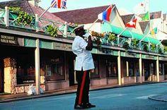 Google Image Result for http://nassau-bahamas-cruises.bahamas-vacation-cruises.com/nassau-bahamas-policeman.jpg