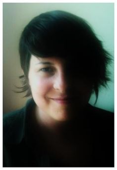 Hair by Nadene