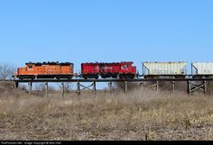 RailPictures.Net Photo: GWR 5625 Great Western Railway EMD GP20M-Q at Ladd, Illinois by Nick Hart