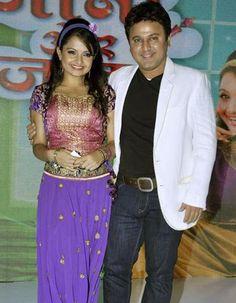 Memory loss for Jeannie in SAB TV's Jeannie Aur Juju!