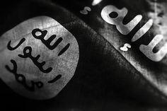 http://www.ahlul-tawhid.com/maktabah/aqidah/tafsier-van-de-woorden-van-tawheed.html
