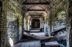 Medieval Decay   Flickr - Photo Sharing!
