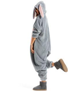 Womens The Greatest Showman PyjamasLadies The Greatest Showman PJsNEW