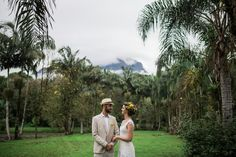 casamento curitiba lari guimarães mini wedding