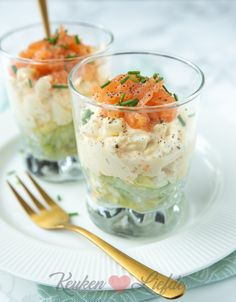Brunch, Health Lunches, Good Food, Yummy Food, Snack Recipes, Snacks, Party Food And Drinks, Happy Foods, Fish Dishes