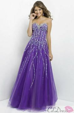 Wedding dresses, Bridal Dresses, Bridal Gowns, Bridesmaid Dresses, Prom Dresses and Bridal Accessories Prom Dresses 2015, Pageant Dresses, Ball Dresses, Bridal Dresses, Ball Gowns, Bridesmaid Dresses, Prom Gowns, Gowns 2017, Prom 2014
