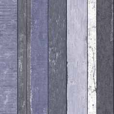 Tapete rasch textil 138251