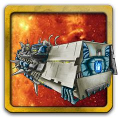 Star Traders RPG Elite apk is an Role Playing Games for android 1.6 and up download full free latest version of Star Traders RPG Elite 6.1.35 Apk full for android from apkone with direct link Overview Star Traders RPG Elite – a turn-based role-playing strategy for android, where you will be...