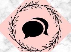 Vista previa en miniatura de un elemento de Drive Instagram Logo, Moda Instagram, Pink Instagram, Instagram Frame, Instagram Nails, Instagram Story, Iphone Wallpaper Tumblr Aesthetic, Tumblr Wallpaper, Cute Cartoon Wallpapers