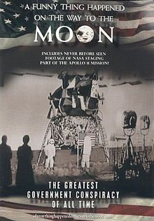 Was The Apollo Moon Landing Fake? Illuminati, Stanley Kubrick, Moon Landing Fake, Flat Earth Proof, Nasa Lies, Pseudo Science, A Funny Thing Happened, The Ugly Truth, New World Order
