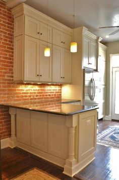 Baseboard Molding Design Ideas Pictures Remodel And Decor Baseboards Row