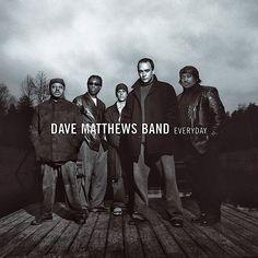 04-how-to-photograph-group-portraits-for-music-album-cover-dave-matthews-band