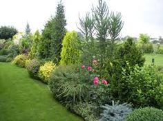 Výsledek obrázku pro návrhy zahrad