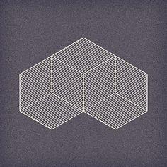 Geometric / guardswards: leblognvda:(x)
