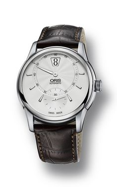 Shop Oris 01 917 7702 4051-07 5 21 70FC Watches | Bailey Banks & Biddle